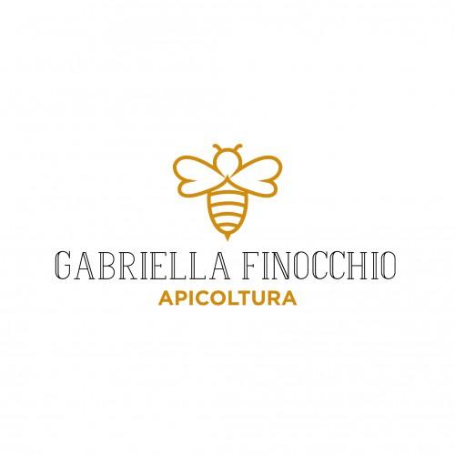 ApicolturaGabriellaFinocchio