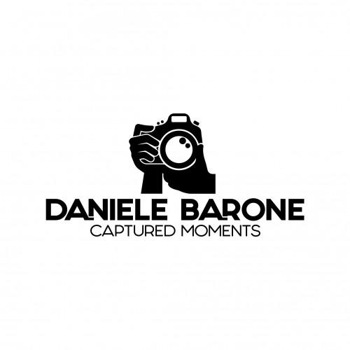 DanieleBarone