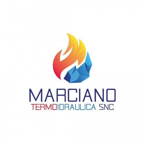 TermoidraulicaMarciano