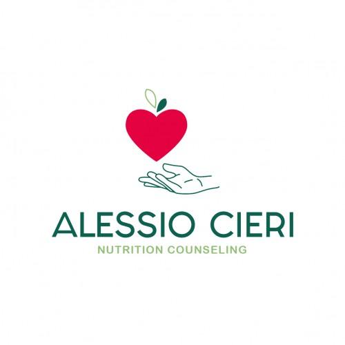 4-AlessioCieri