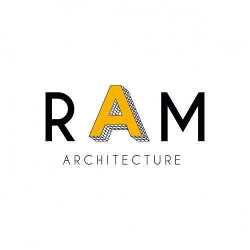 6-RAM
